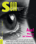 AUTOR: - | TITLE: Sein 7/17 | DESCRIPTION: -